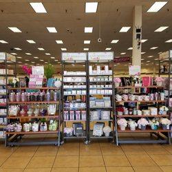 Burlington Coat Factory Department Stores 7401 S Shields Blvd