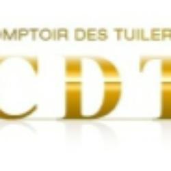 Comptoir des Tuileries Gold Buyers 53 rue Vivienne Richelieu
