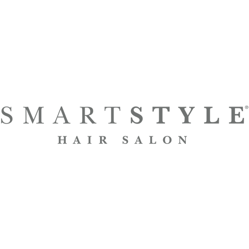 SmartStyle: 2201 N Young Blvd, Chiefland, FL