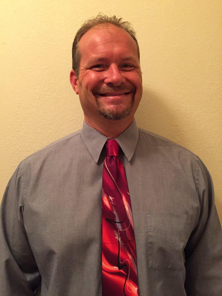 Rick Barr - Keller Williams Realty: Cleburne, TX