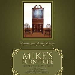Mike S Furniture Refinishing Services 5101 Comly St Tacony Philadelphia Pa Phone Number Yelp