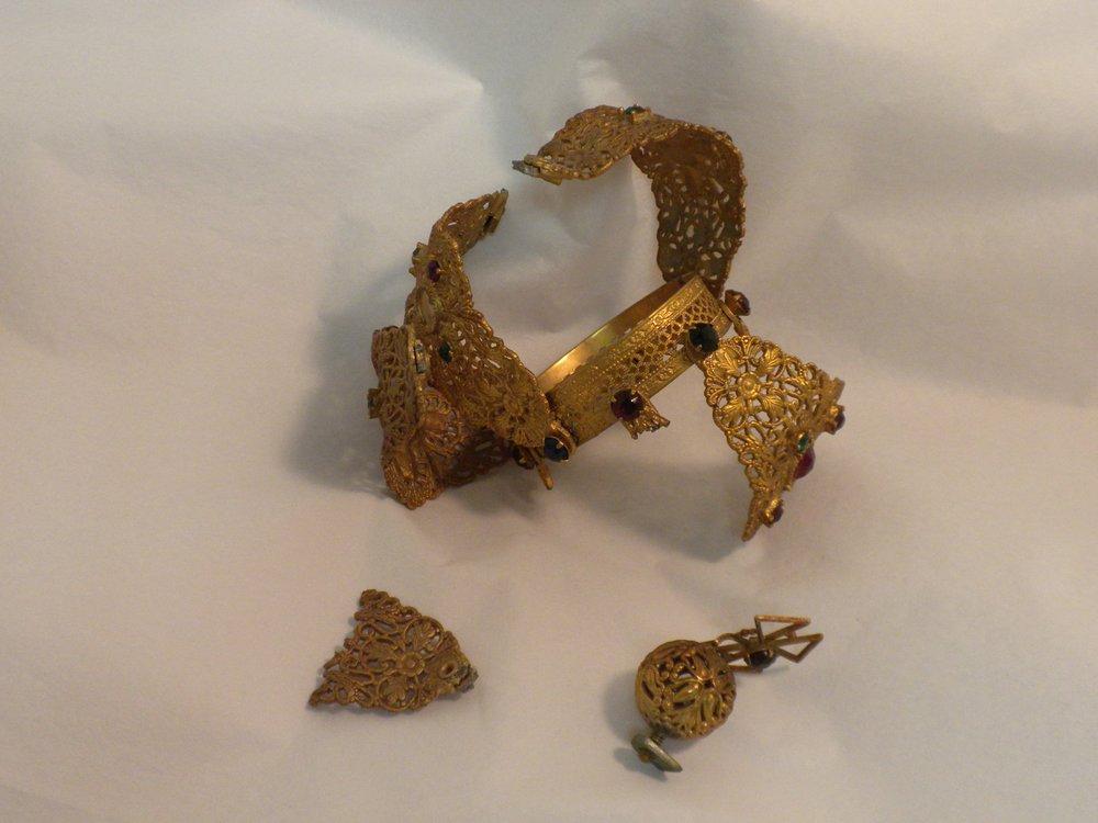 Robben Metal Restoration: West Harrison, IN
