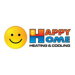 Photo Of Hy Home Heating And Cooling Graham Nc United States