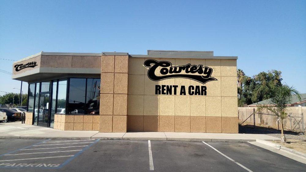 car rental turlock ca  Courtesy Rent A Car - Get Quote - Car Rental - 101 E Glenwood Ave ...