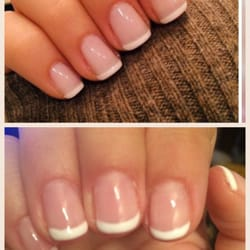 Photo Of American Nails Nashville Tn United States Top Pic What I