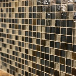 Photo Of Styles And Tiles Naples Fl United States