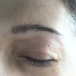 Impress yourself eyebrows threading beauty salon 106 reviews photo of impress yourself eyebrows threading beauty salon springfield va united states solutioingenieria Image collections