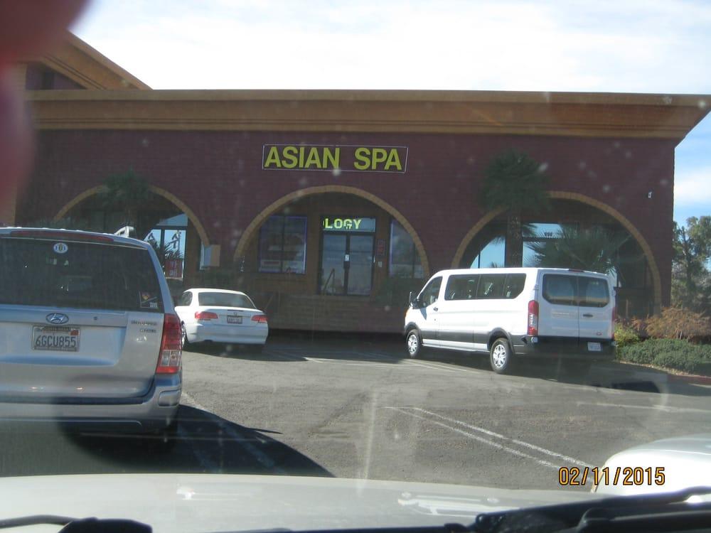 Asian bbw massage-3886