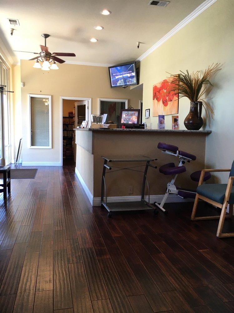 Stewart Chiropractic: 1420 W Kettleman Ln, Lodi, CA