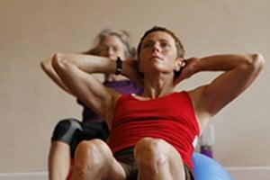Flow Yoga, Spa & Wellness: 118 3rd St, Hood River, OR
