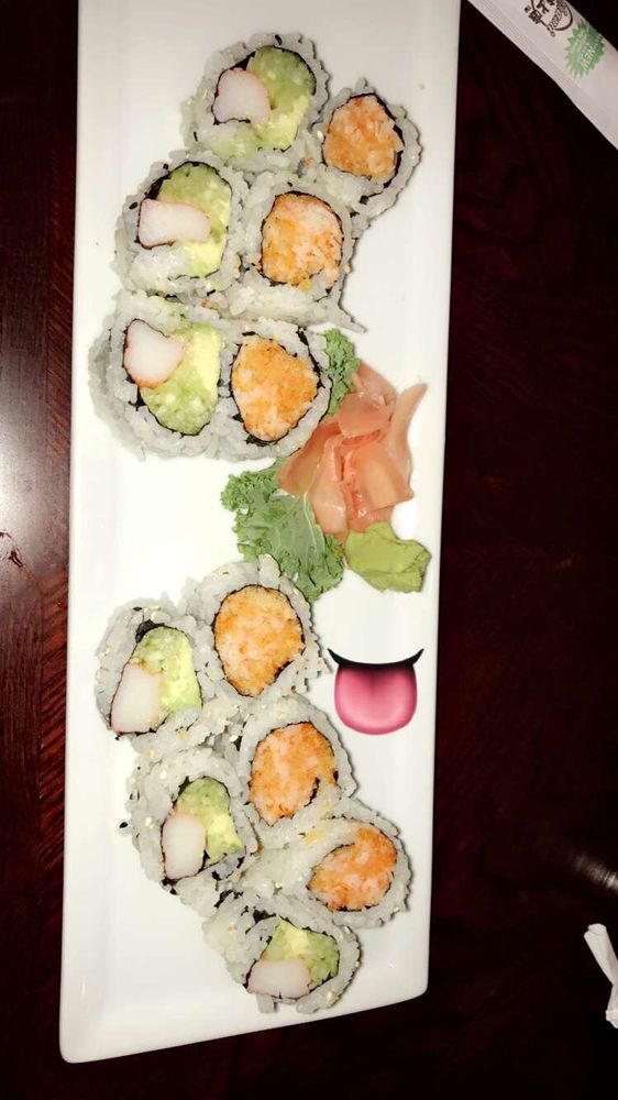 Yummy Asian: 479 S Oxford Valley Rd, Fairless Hills, PA