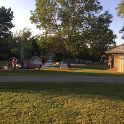 Things to do in spencerport ny