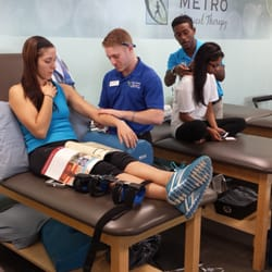 metro physical aquatic therapy 23 photos 17 reviews physical therapy 800 e gate blvd