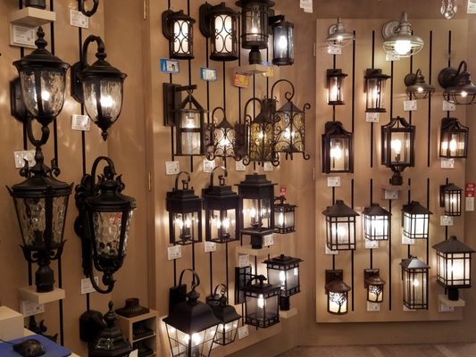 Lamps Plus 8800 W Charleston Blvd Ste 17 Las Vegas, NV Lighting Stores    MapQuest
