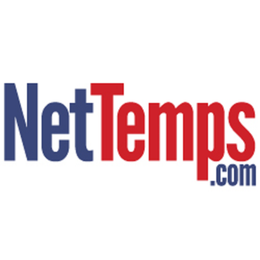 temp positions temp positions are often the first to be cut during net temps employment agencies 55 middlesex st north chelmsford