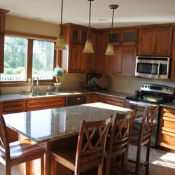 Ben S Appliance Kitchens And Bath Appliances Amp Repair