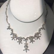 Anthony Jewelers