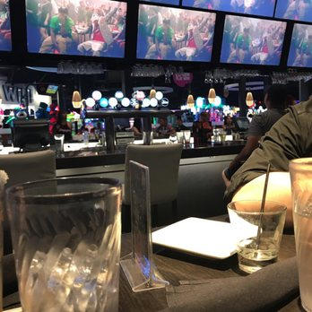 16 Dave And Busters jobs hiring in Fresno, CA. Browse Dave And Busters jobs and apply online. Search Dave And Busters to find your next Dave And Busters job in Fresno.