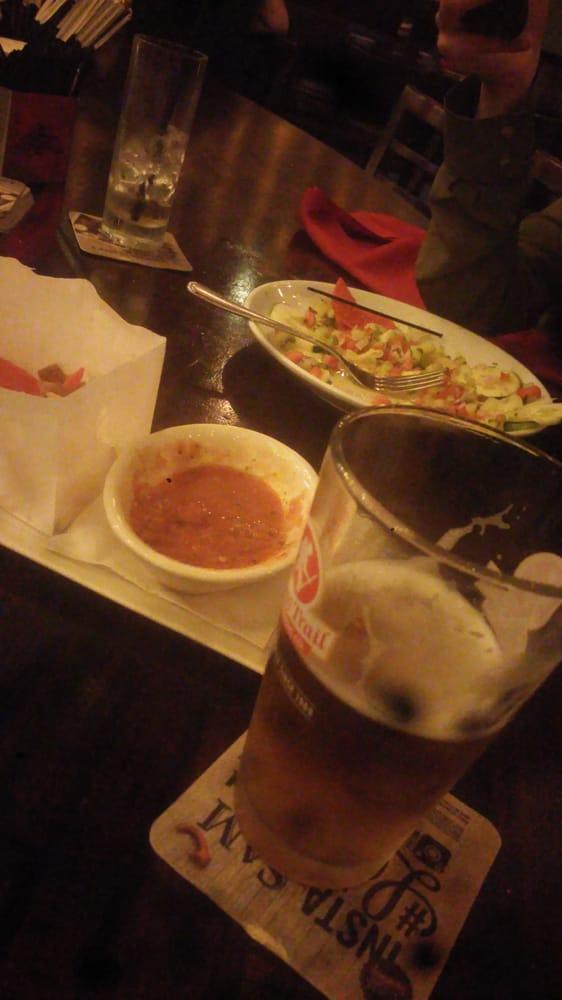 Mexican Food Near White Plains Ny
