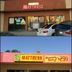 Photo Of Best Deal Mattress U0026 Furniture   San Bernardino, CA, United States.