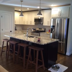Photo Of Queen City Kitchens   Charlotte, NC, United States. Loving My New