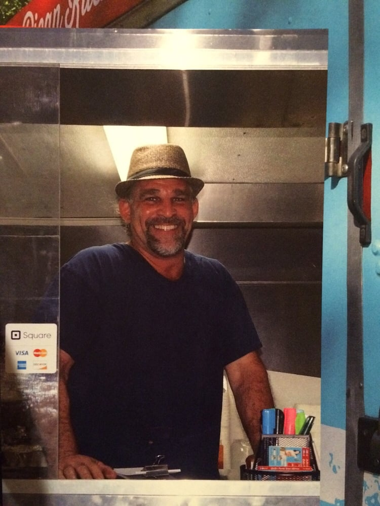 Older puerto rican men excellent idea