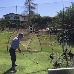 sanudo golf golf lessons 1275 quail gardens dr encinitas ca
