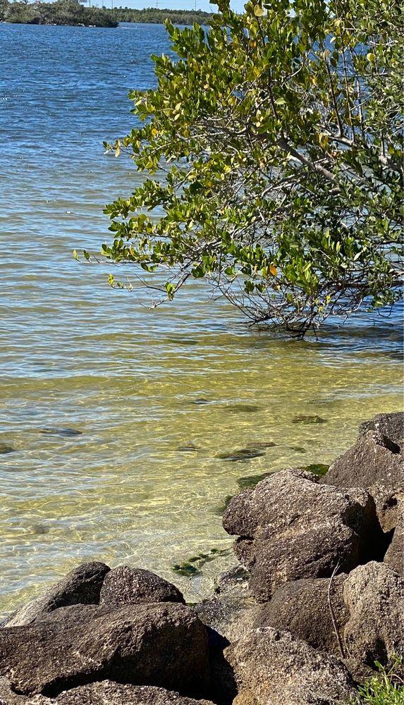 Banana River Park: 901 Puerto Del Rio Dr, Cape Canaveral, FL