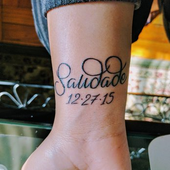 Top shelf tattooing 44 photos 55 reviews tattoo for Top shelf tattoos