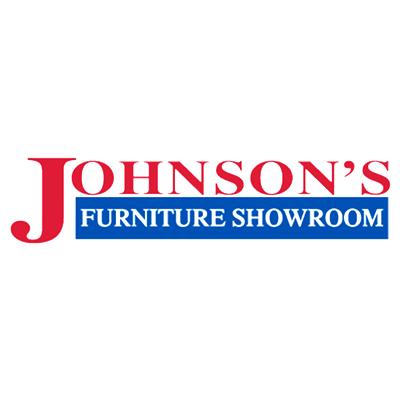Marvelous Photo Of Johnsonu0027s Discount Furniture Showroom   Oxford, MS, United States.  Johnsonu0027s Discount