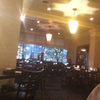 Ten Restaurant Closed 24 Photos 34 Reviews American
