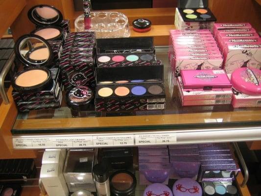 9564cbc2a19 The Cosmetics Company Store 2700 State Road 16 Ste 609 Saint ...