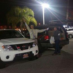 Car Lease Deals Near Me >> Buena Park Nissan - 83 Photos & 375 Reviews - Car Dealers - 6501 Auto Center Dr, Buena Park, CA ...