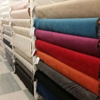 Jo ann fabrics and crafts 17 reviews home decor 1709 photo of jo ann fabrics and crafts hoover al united states solutioingenieria Images