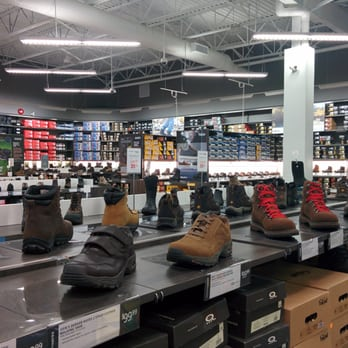 Marks Work Warehouse Shoes Canada