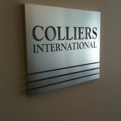Colliers international reviews