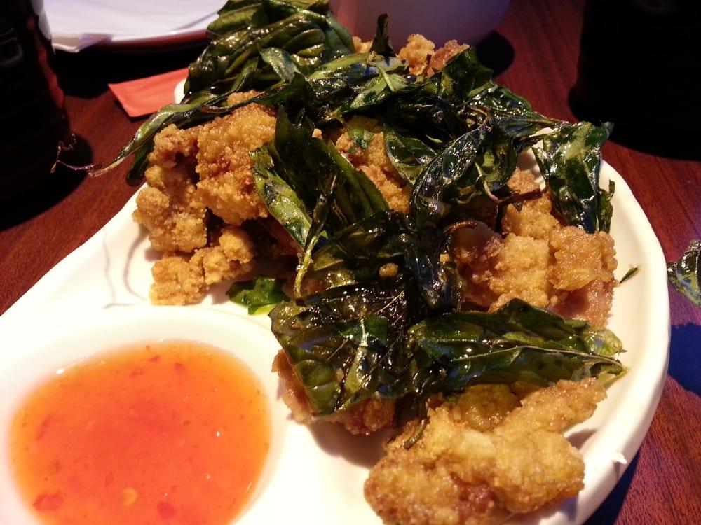 101 taiwanese cuisine cerrado 150 fotos y 102 rese as for 101 taiwanese cuisine