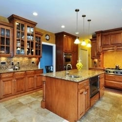Photo Of Village Cabinets Bristol Ct United States