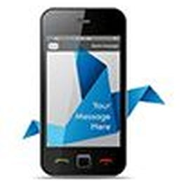 Ready Mobile Solutions - 11 Fotos - Werbung - 1885 Fm 2673, Canyon ...