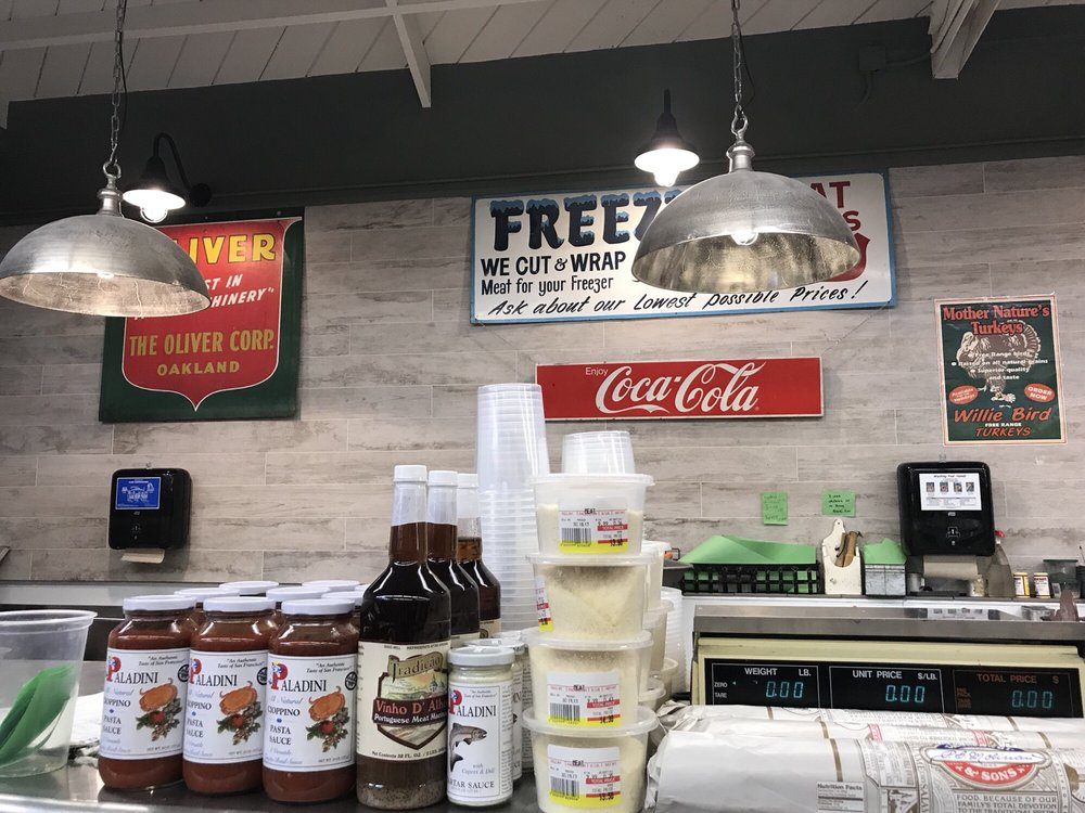 Al's Food Market - 2019 All You Need to Know BEFORE You Go