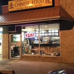 Golden Dragon Restaurant 16 Reviews Restaurants 215