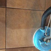 check out the photo of artistry carpet cleaning mesa az united states