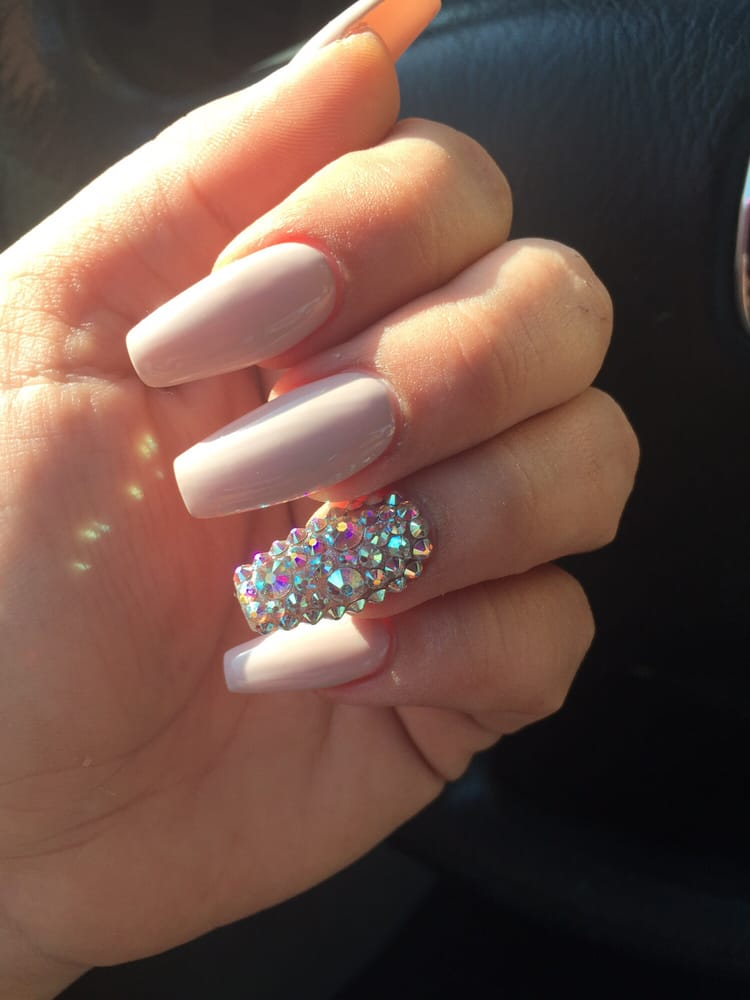 3d nails 1145 photos nail salons upland ca united
