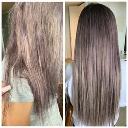 47601113147 Top 10 Hair Extensions near Highpoint Shopping Centre in Maribyrnong ...