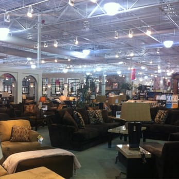 Photo Of Sam Levitz Furniture   Tucson, AZ, United States. Itu0027s Big And