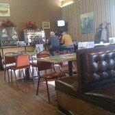 Photo Of Sisters Restaurant Hazleton Pa United States