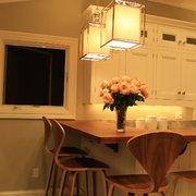 Advanced interior designs 25 photos 52 reviews home for Advanced interior designs reviews
