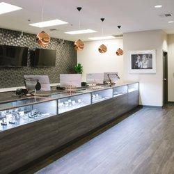 Blüm Las Vegas- Desert Inn - 10 Photos & 41 Reviews - Cannabis