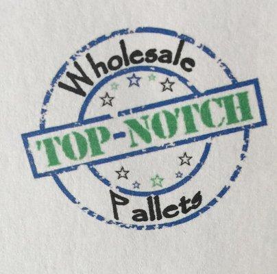 TOP-NOTCH Wholesale & Pallets - Wholesale Stores - 154 South