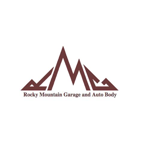 Rocky Mountain Garage: 727 Arona Rd, New Stanton, PA
